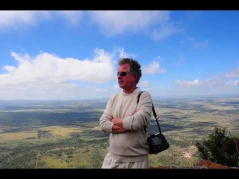 Claude Granvaud commente LEGEND – Ordinateur.m4v
