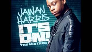 Jawan Harris - Chris Brown & Kool-Aid feat. Alix & Issa (It's On mixtape) + lyrics