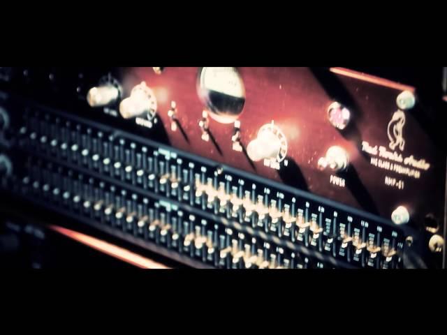 Video oficial de The Artificieros