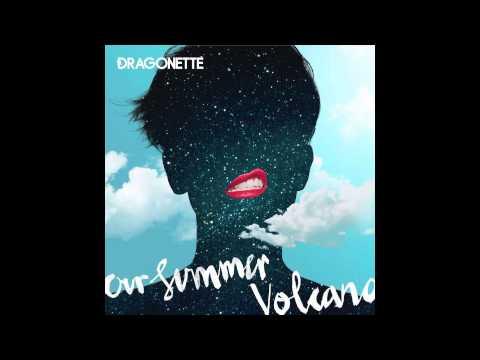 dragonette-our-summer-dragonetteband