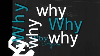 JJey - Why Again