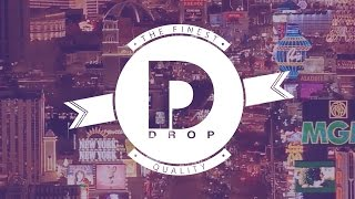 DJ Gho$t & Falko Niestolik Feat Praga Khan - Breakfast In Vegas (Official Video)