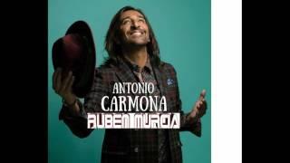 Antonio Carmona - Me encanta feat Juan Carmona Jr - REMIX 2017