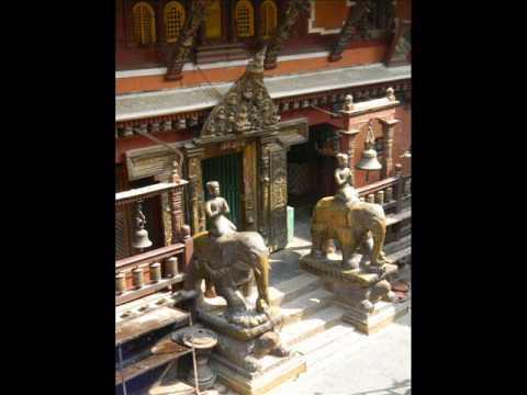 ALIDA tutto nepal 2010 – 18 Patan.wmv