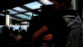 Dj Black   Groove Sounds
