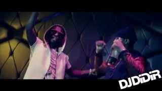 Dj Didir - Intro Club Sensation 2014