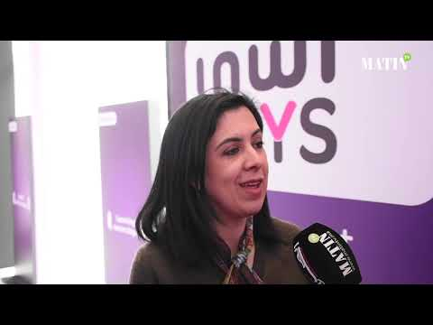 Video : Inwi Days revient pour une 7e édition 100% africaine