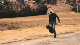 "Emmett Skyy - ""Love Leads to Nothing"" Offical Music Video"