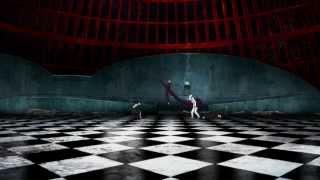 [Amv] Tokyo Ghoul - Kick me