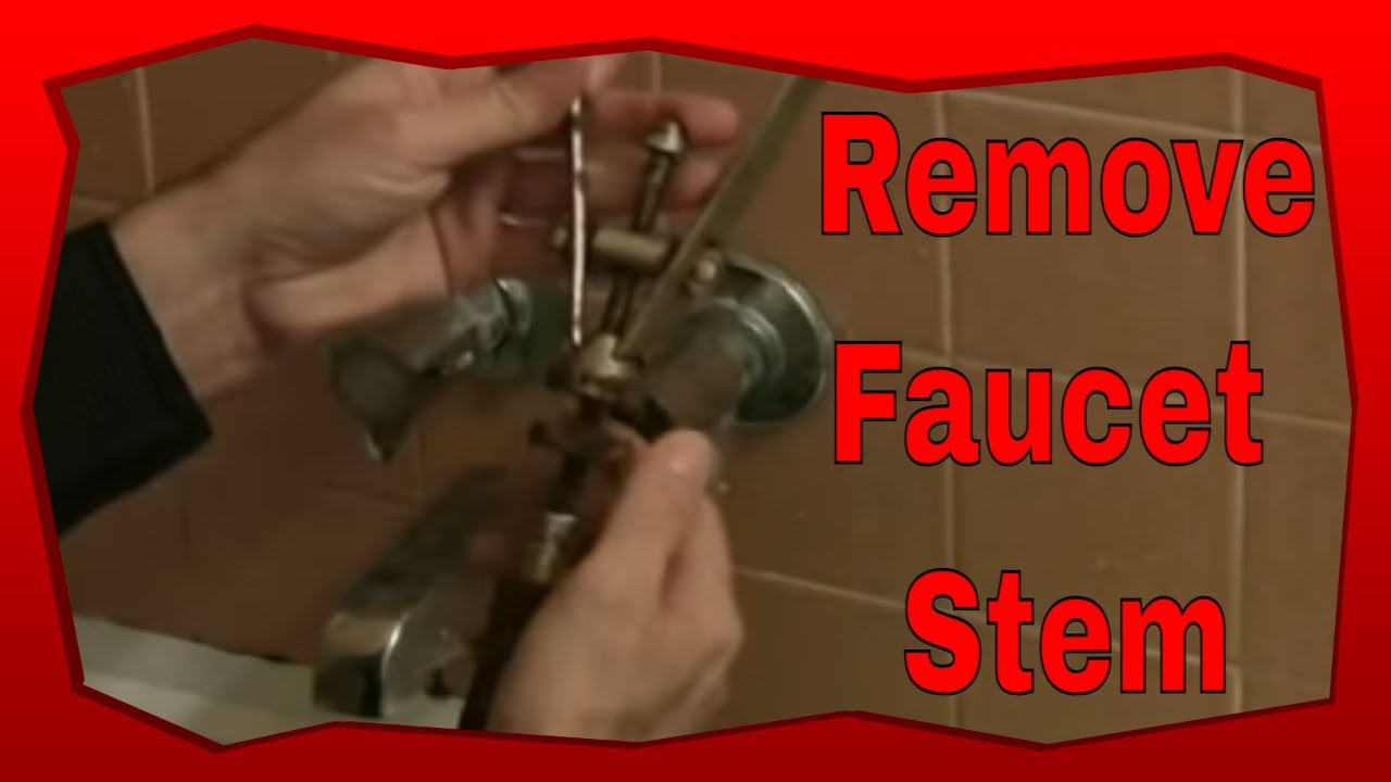 Emergency Stainless Steel Sump Pump Service And Repair Company Chillum MD