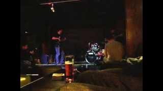 Base Trio- libertango