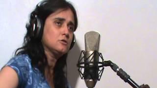 SANDRA GREGO CANTA CASSIA ELLER