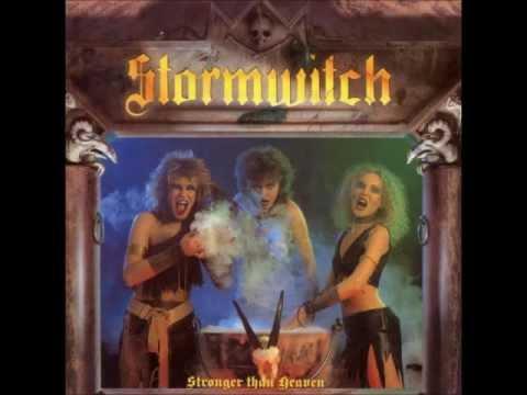 stormwitch-dorian-gray-studio-version-templeofinanna
