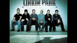 linkin park in the end ringtone