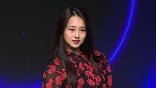 [LIVE] Kreisha Chu(크리샤 츄) 'Wings' Showcase Stage (날개, K팝스타6, KPOP STAR 6, Trouble, 트러블)
