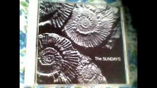 THE SUNDAYS-CAN'T BE SURE[1989]{YT}.wmv