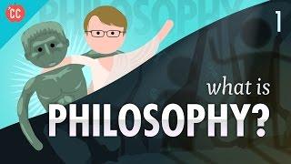 The Pre Socratic Philosophers width=