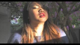 Dearest, Takeaway Show | Love Lost (cover)