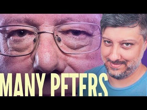 WaPo obscures its own poll to dunk on Bernie Sanders | Many Peters ⁵⁹