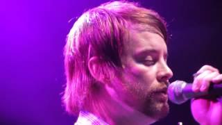 David Cook - Fade Into Me  (Orlando 3/31/12)