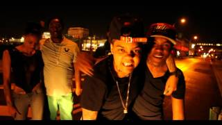 "YOUNG M.A ""OG BOBBY JOHNSON"" (OFFICIAL VIDEO)"