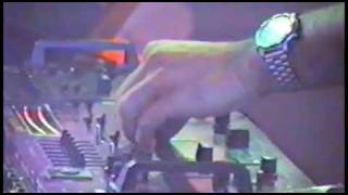 DJ Gleico na 1054- 1996  (Video 035)