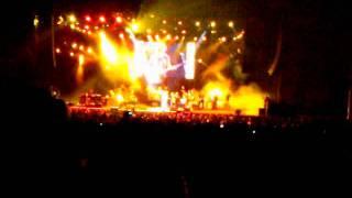 santana- oye como va (live)