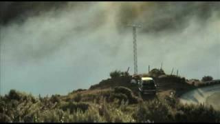 Full House Trailer - Curta Metragem