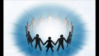 ΟΠΟΥ ΥΠΑΡΧΕΙ ΑΓΑΠΗ- παιδική χορωδία Σπύρου Λάμπρου