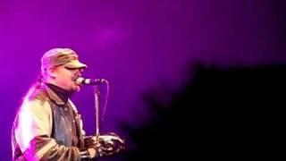 Dżem - Wehikuł Czasu [fragment] (live)