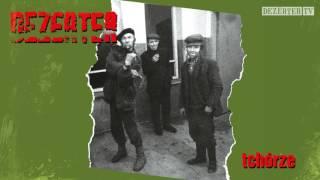 Dezerter - Tchórze (official audio)