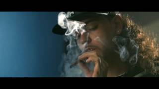 YM - True Story [Official Video]