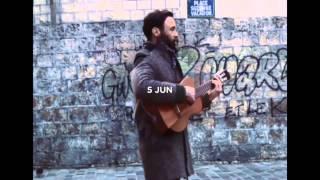 NOS Primavera Sound - Episódio 3