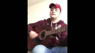 Heart Like Yours- Cover