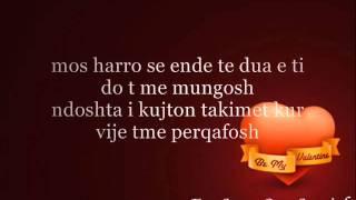 Nesko - Prap Me Ty [ Love Song 2011 ]