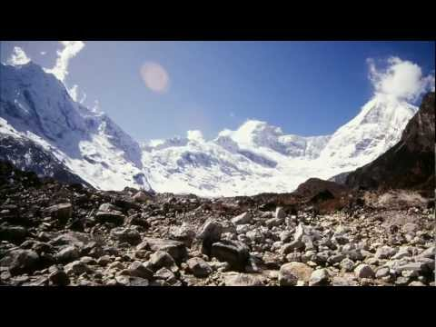 Images from the Nepal Himalayas