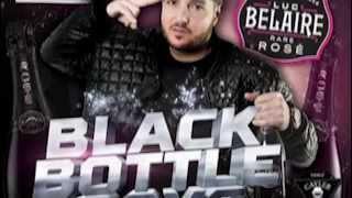 DJ SWED LU Black Bottle Boys Tour video Report