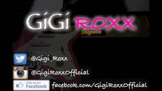 Gigi Roxx - Señora, Señora