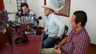 "Nuestra Gente - ""Cartelu"" TvRed Te Atrapa"