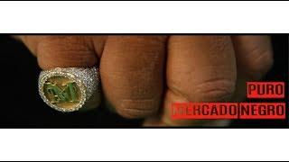 Big Los - Sigan Hablando (Ft. El Pinche Mara) [Official Music Video]