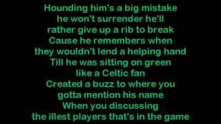 Lloyd Banks ft Eminem, 50 Cent & Nate Dogg Warrior Pt 2 HQ & Lyrics.mp4