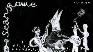 "Sean Rowe - ""Done Calling You"" (Full Album Stream)"