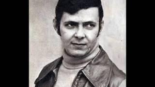 Paulo Sérgio - Fujo De Mim [1970]