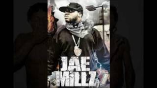 Lil Wayne ft.jaye mills pussy nigga freestyle.!