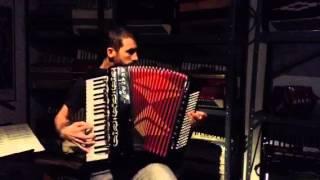 Tango Libertango