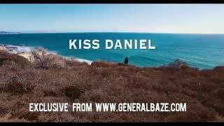 Kiss Daniel - Duro (Official Video)