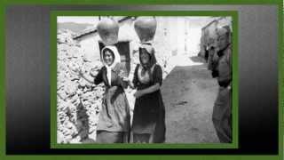 TARARI E TARARA  - GIAN CAMPIONE [SICILIAN SONG]