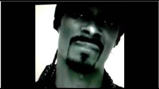 Snoop Dogg Drop it Like its Hot, Vine Funny Version