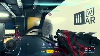Halo 5 | Shotgun Montage