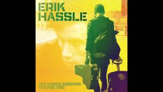 Erik Hassle - Nothing Can Change This Love (Sam Cooke Cover) [Audio]